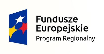 logo_FE_Program_Regionalny_rgb