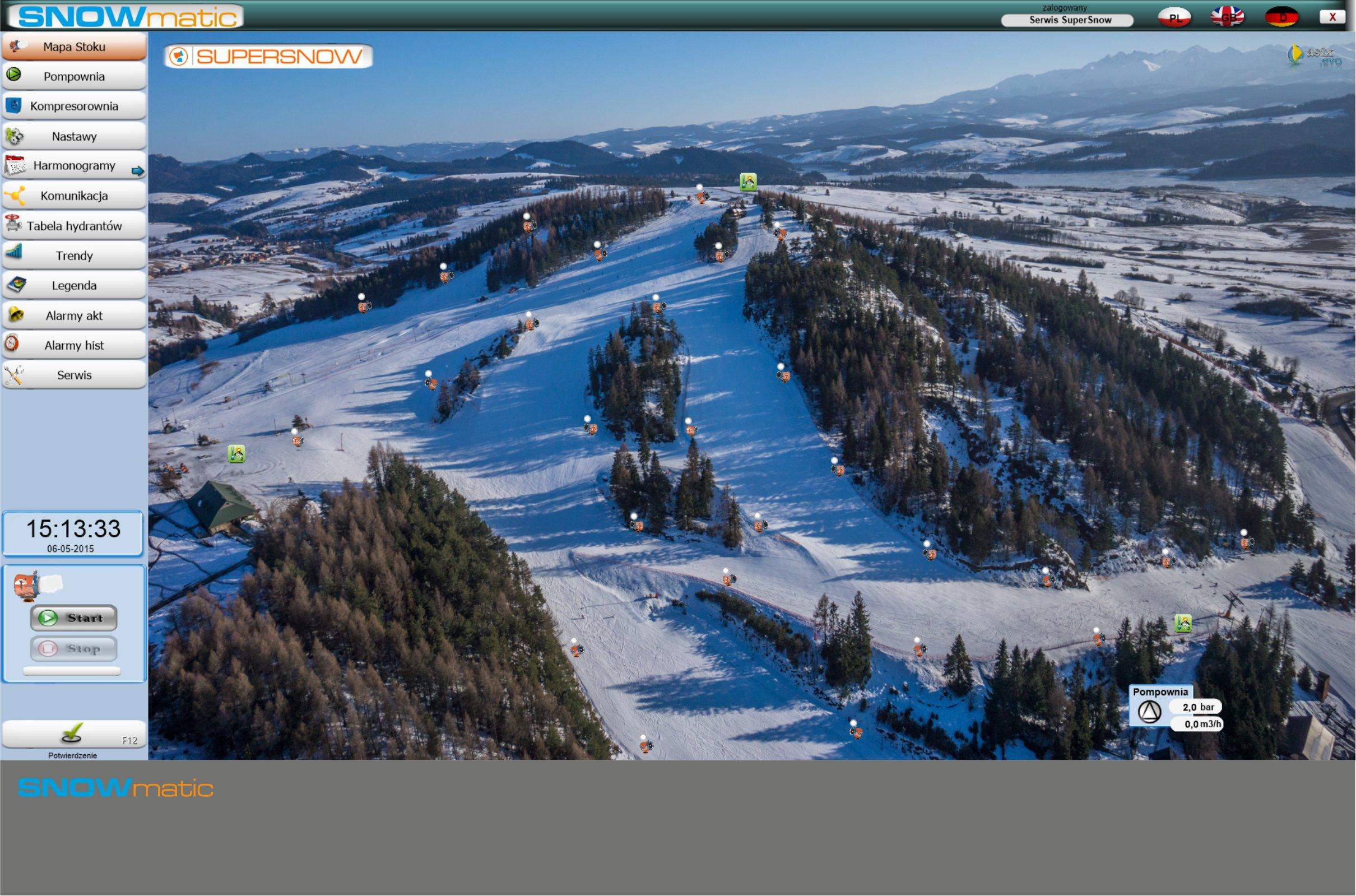 wizualizacja_stoku_snowmatic