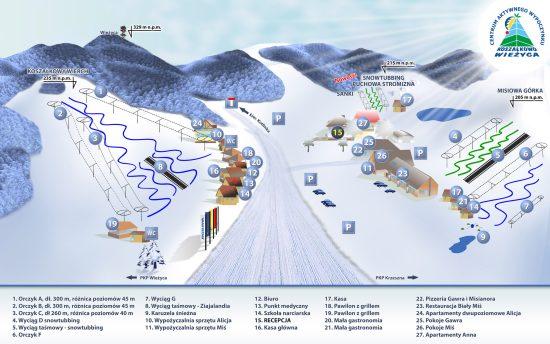 plan-zimowy2018_12_15
