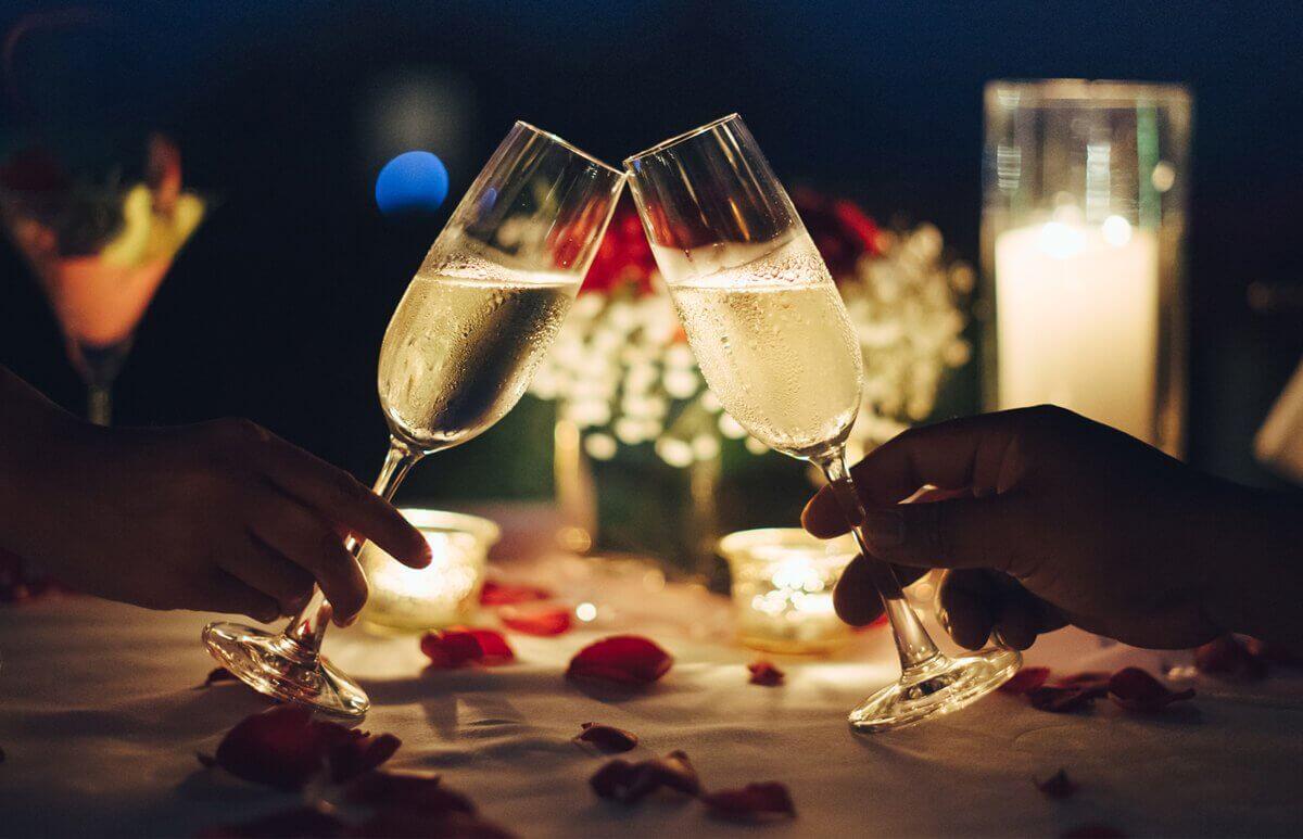 romantyczny-weekend-dla-zakochanych