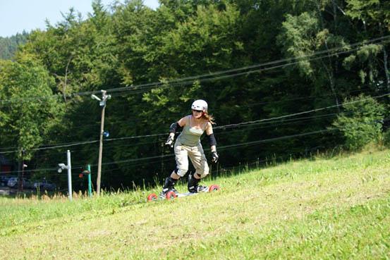 mountainboard-wiezyca
