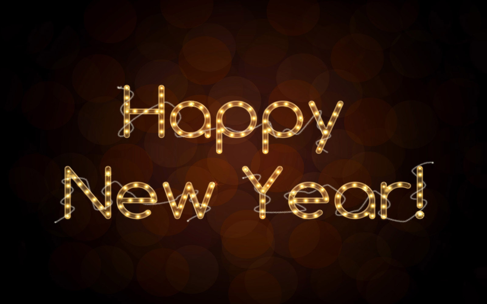 happy-new-year-night-wallpapers-free