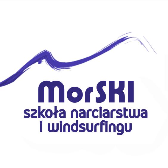 morski logotyp