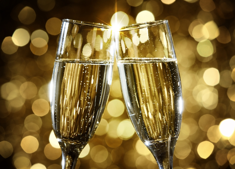 Champagne-Glasses-5
